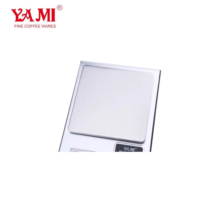 Waterproof Electronic and Digital Scale