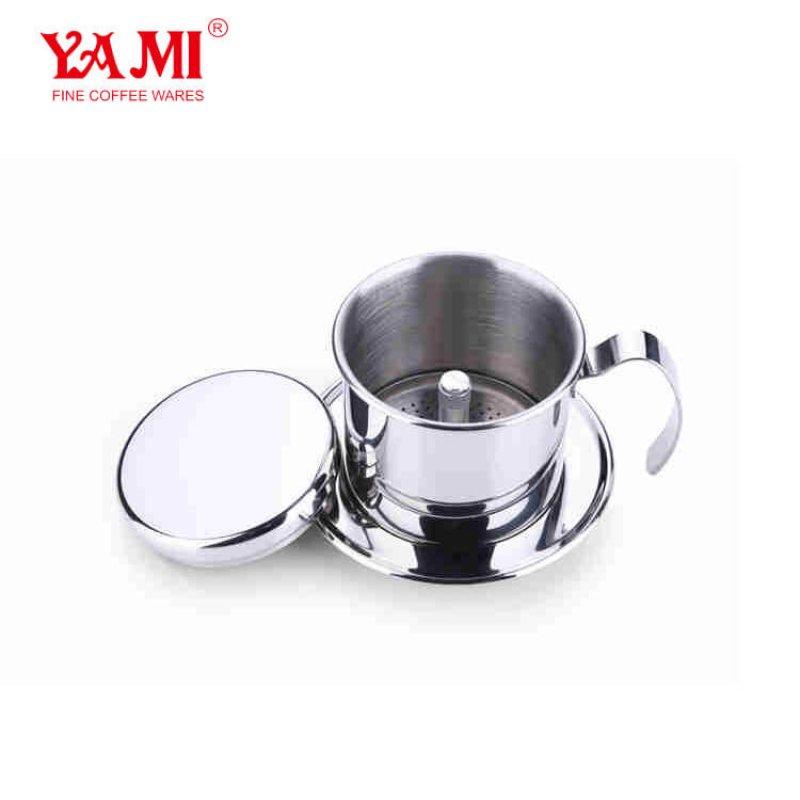 High Quality Vietnam Tea & Coffee Pot