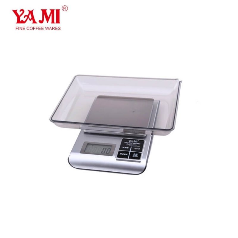 High Quality Waterproof Electronic and Digital Scale