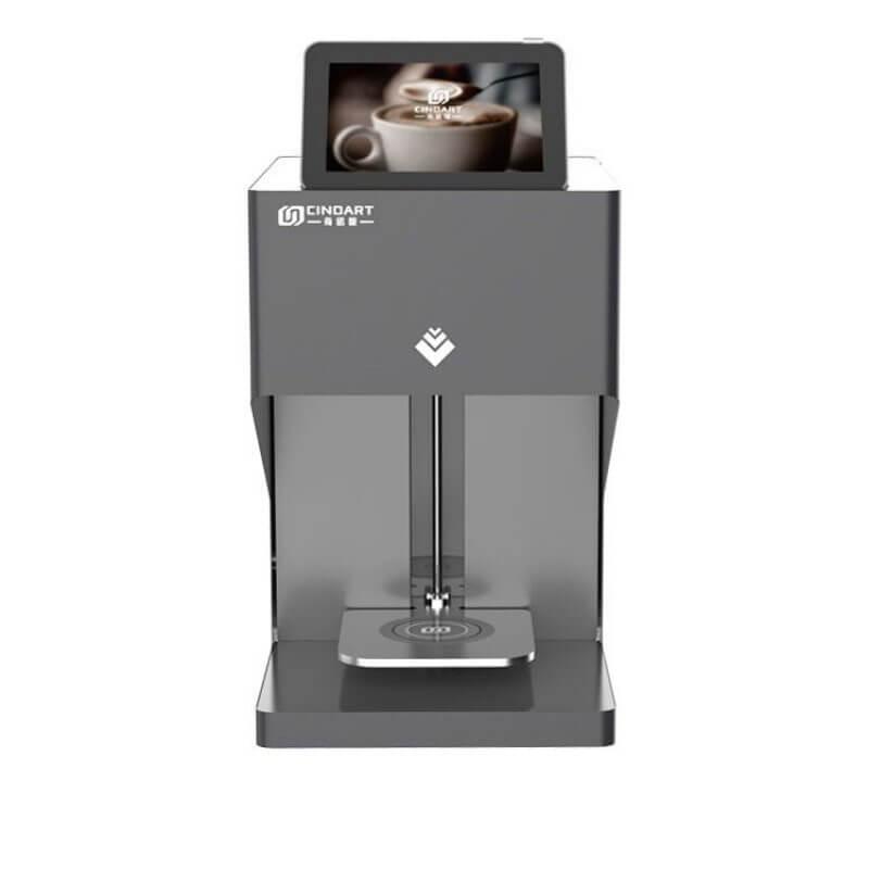 CINOART PRO-B2 COFFEE PTINTER