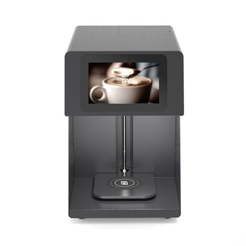 CINOART PRO-CT2B COFFEE PRINTER