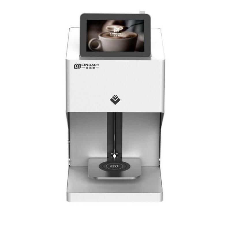 CINOART PRO-W2 COFFEE PRINTER