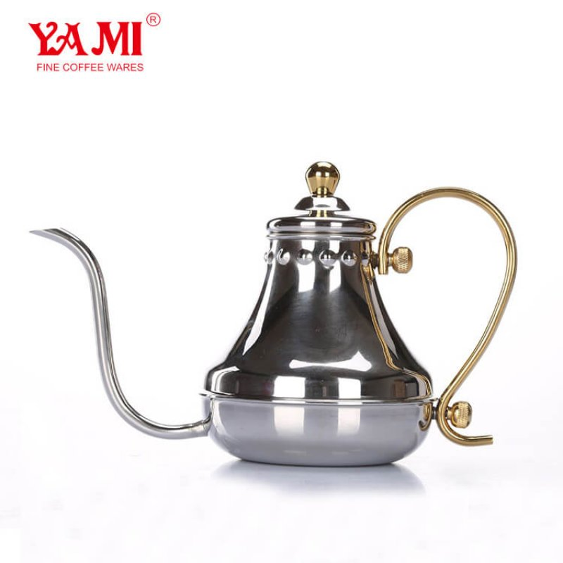 High Quality Drip Kettle for coffee making